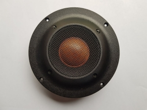 Opruiming RCF Tweeter TW116